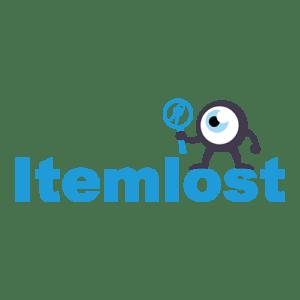 Itemlost productfotografie