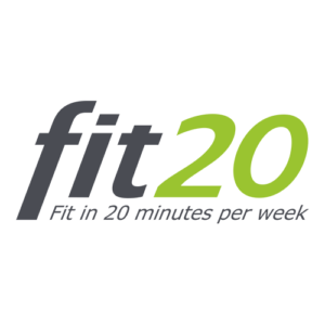 Marketing FIT20 Marketiek