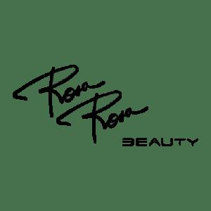 website schoonheidssalon